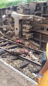 accident-train-douala2