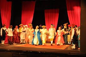 acteurs-de-theatre