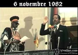 biya-1982