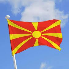 macedoine