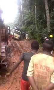route-camerounaise