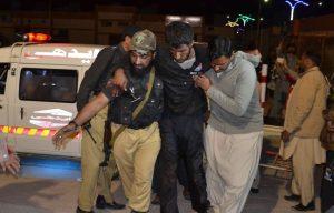 648x415_moins-20-personnes-tuees-attaque-contre-ecole-police-pakistan-nuit-24-25-octobre