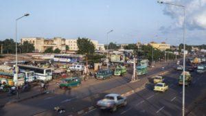avenue-oua-bamako-420x237