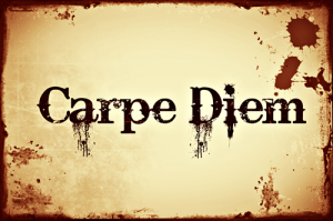 carpe-diem-small