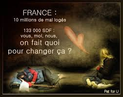 images-77