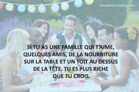 images-78