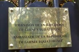 ambassadege