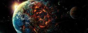 destruction-du-monde