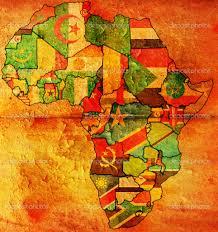 drapeau-afrik