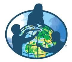 globe-program