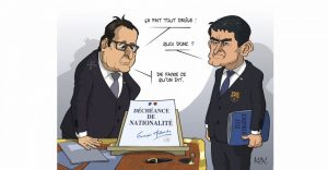 kak_etat_urgence_decheance_nationalite_hollande_volte_face