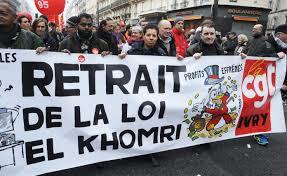 loi-el-khomery