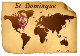 st-domingue