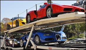 voiture-de-luxe