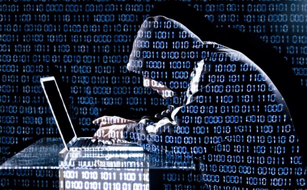 Hacker nouvelles datant blagues site de rencontres
