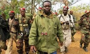 """Résultat de recherche d'images pour """"image de Abdoulaye Miskine"""""""