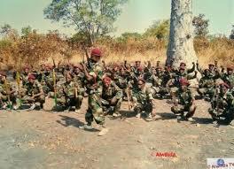 """Résultat de recherche d'images pour """"image du cpc en centrafrique"""""""