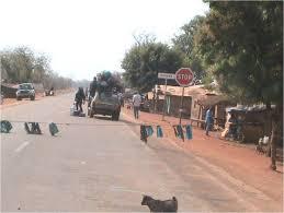 """Résultat de recherche d'images pour """"image de la frontière sénégal guinée bissau"""""""