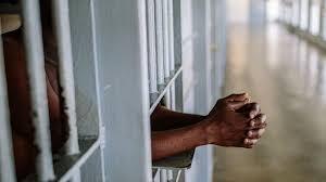 Cameroun : quatre morts dans une mutinerie à la prison de Yaoundé