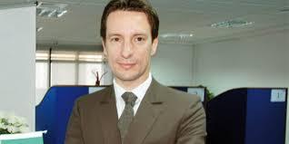 RDC: L'ambassadeur d'Italie tué dans une attaque armée | L'Economiste