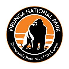 Parc National des Virunga - Faune Sauvage