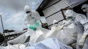 RDC : Une maladie «inconnue» fauche des vies dans le Nord-Kivu