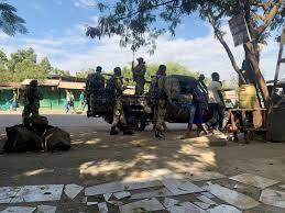 https://www.challenges.fr/assets/img/2021/03/02/cover-r4x3w1000-603ebede251d8-ethiopie-trois-journalistes-arretes-dans-la-region-du.jpg