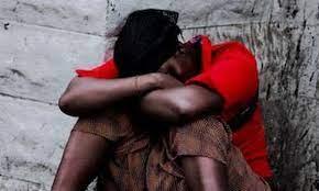 Violences sexuelles et conjugales faites aux femmes et aux filles : Quel  regard porter sur la société Ivoirienne ?