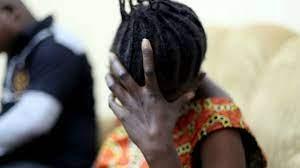 Violences : 65% des femmes d'Afrique Centrale en sont victimes | INFO  AFRIQUE