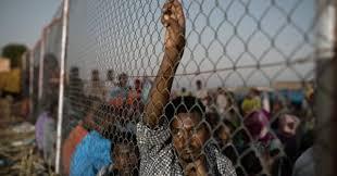 La guerre en Éthiopie mène au nettoyage ethnique dans la région du Tigray,  selon un rapport américain | FR24 News France