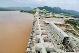 Barrage sur le Nil : Addis Abeba annonce un deuxième remplissage pour  juillet prochain
